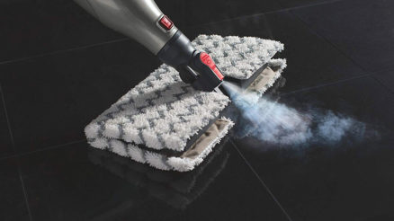 Best Electric Mops