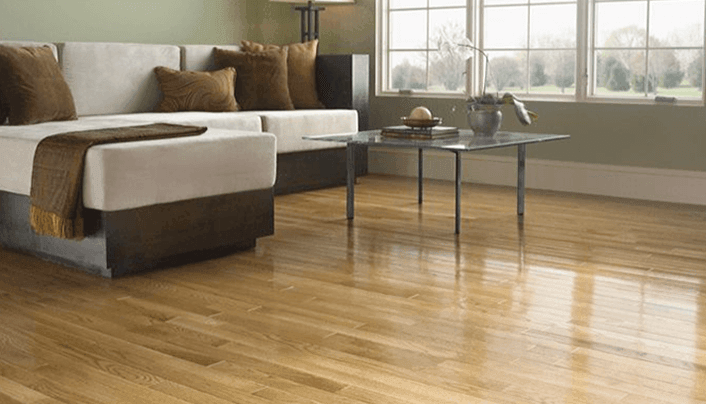 How Many Coats Of Stain On A Hardwood Floor Staining Tips