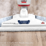 Best Mop for Vinyl Plank Floors