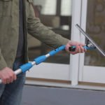 Best Telescopic or Extendable Window Cleaning Pole