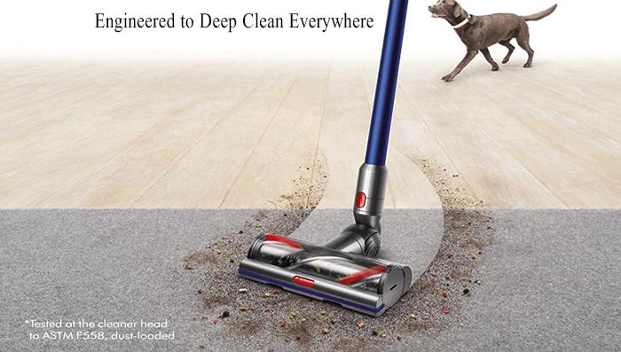 Best Engineered Hardwood Floor Cleaner