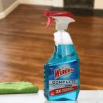 Can I Use Windex on Hardwood Floors