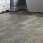 How to Clean Lifeproof Vinyl Plank Flooring