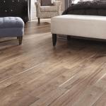 How to Clean Luxury Vinyl Plank Flooring
