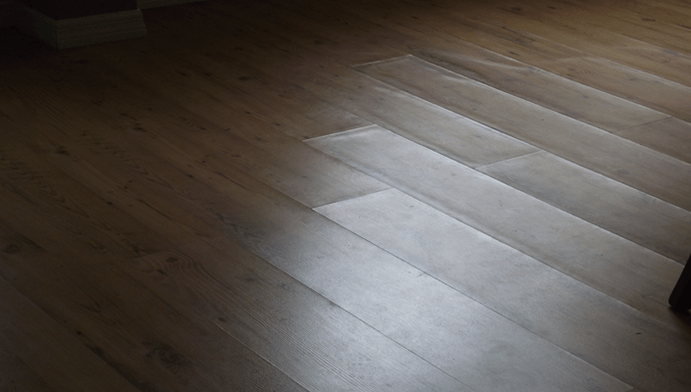 How To Dry Laminate Flooring With Water, Can Laminate Flooring Get Wet