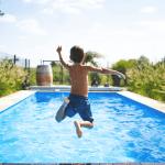 Do Salt Water Pools Kill Bacteria