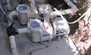 Do Variable Speed Pool Pumps Really Save Money