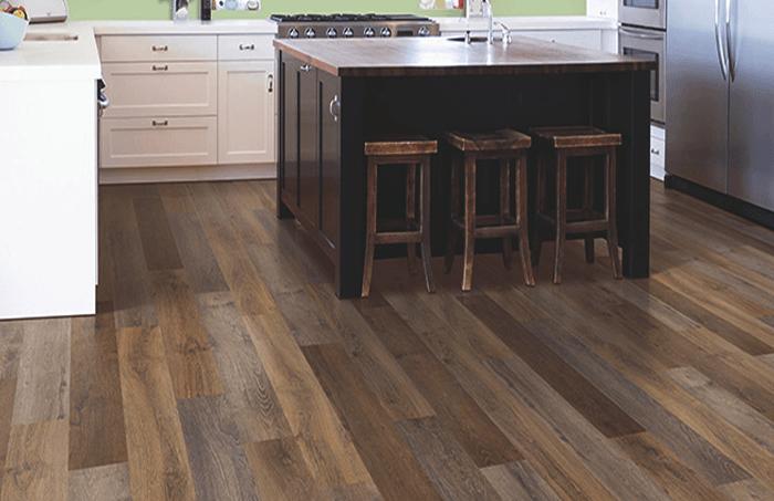 How to Clean Waterproof Vinyl Plank Flooring