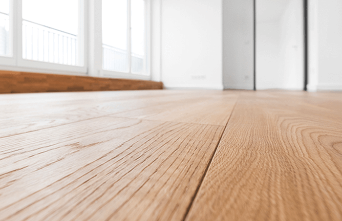 How to Fix a Squeaky Upstairs Floor