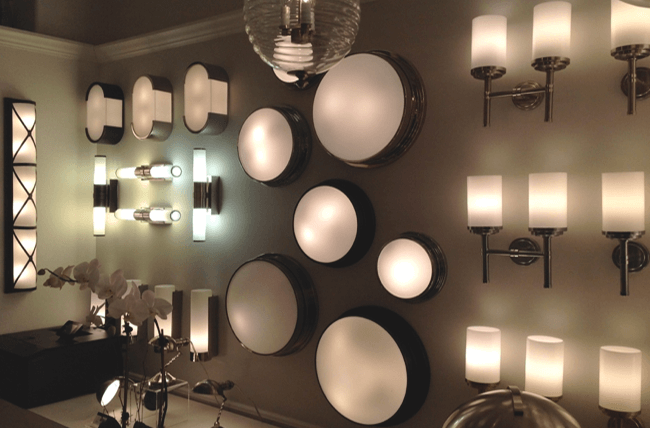 How to Make the Interior of Your House Attractive with Lighting