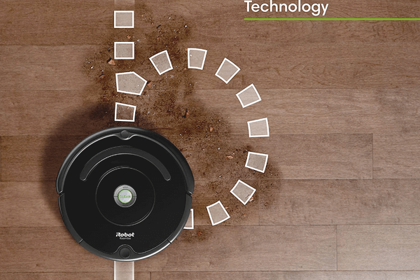 Best Robot Vacuum for Luxury Vinyl Plank Floors