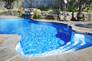 How Long Does It Take for a Pool to Heat Up by the Sun