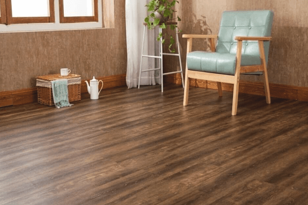 How to Clean SPC Flooring