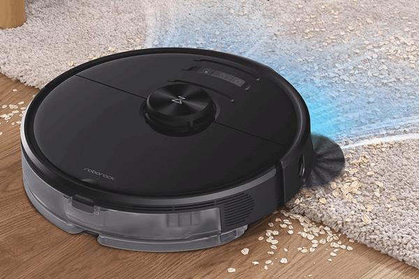 Best Robot Vacuum and Mop Combo