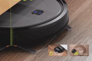 Best Robot Vacuum for Lifeproof Vinyl Plank Floors