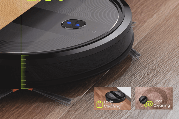 Can You Use Robot Vacuum On Lifeproof, Can You Use A Robot Vacuum On Vinyl Plank Flooring
