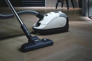 Can You Vacuum Lifeproof Vinyl Flooring