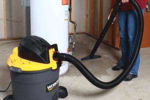 Best Wet Dry Vacuum