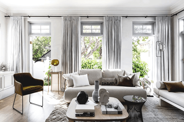 How To Make Your Home Feel More Spacious