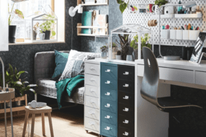 Ways to Convert a Small Space into an Office