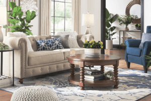 DIY Home Redecorating Tips