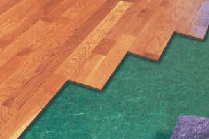 Do I Need Underlayment for Laminate Flooring