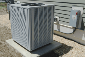 HVAC System Problems and Solutions
